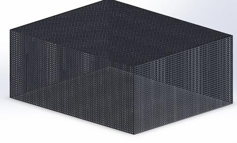 Capture meuble grille blog